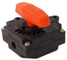 Hayward LHB Series Limit Switch